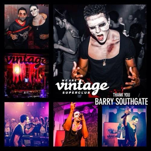 We Are Vintage Superclub