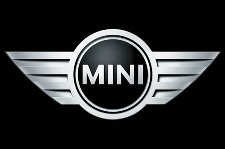 MINI Launch