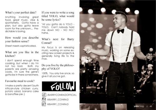 Barry-Conrad-YOLO-Magazine-Interview-Page-Three