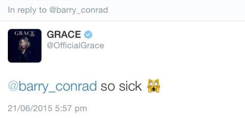 Barry-Conrad-Grace-You-Don't-Own-Me