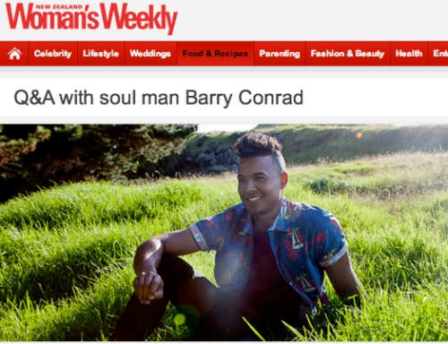Barry-Conrad-New-Zealand-Woman's-Weekly