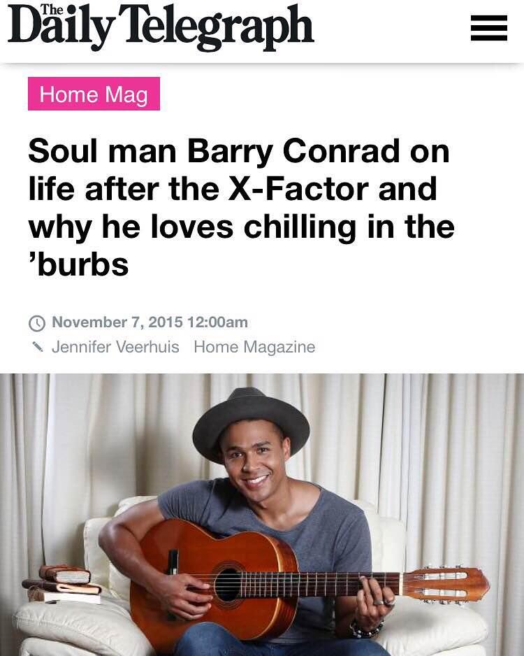 Barry-Conrad-Daily-Telegraph -1