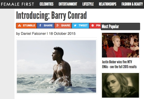 Barry-Conrad-Female-First