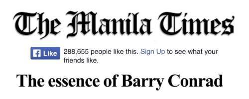 Barry-Conrad-The-Manila-Times