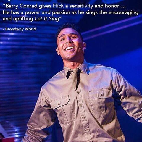 Barry-Conrad-Broadway-World