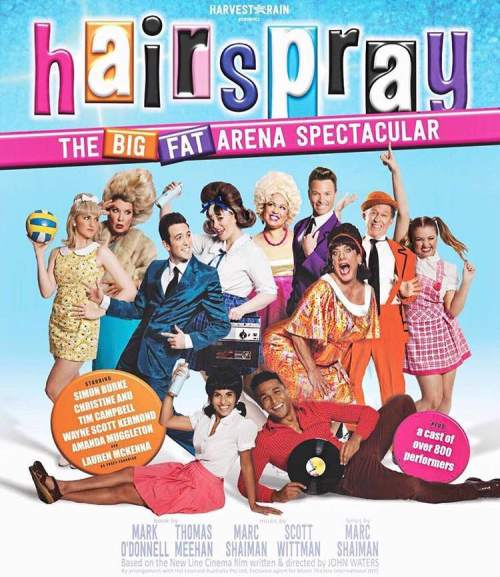 Barry-Conrad-Hairspray-Arena-Spectacular-2