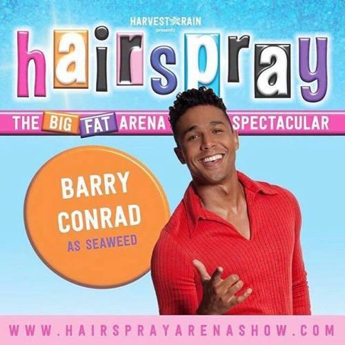 Barry-Conrad-Hairspray-Arena-Spectacular.jpg