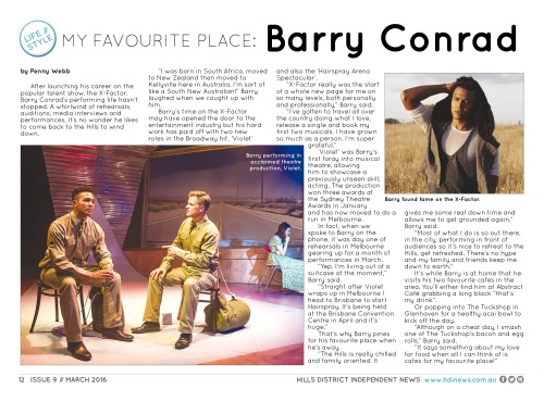 Barry-Conrad-Hawkesbury-Indendent.jpg