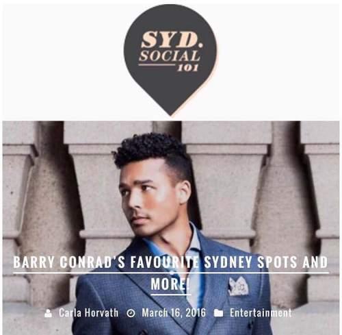 Barry-Conrad-SydneySocial101.JPG