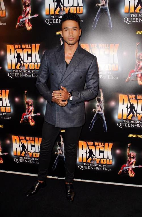 Barry-Conrad-We-Will-Rock-You-Premiere