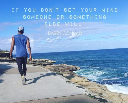 Barry-Conrad-Inspiration
