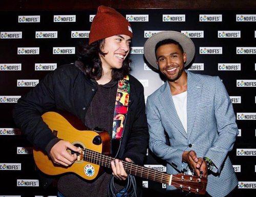 Barry-Conrad-Marley-Sola-Candifest 1