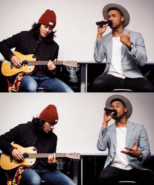Barry-Conrad-Marley-Sola-Candifest 2