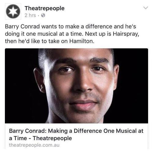 Barry-Conrad-Theatre-People