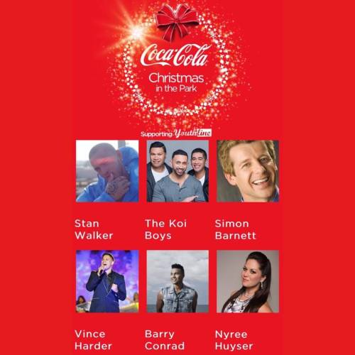 barry-conrad-coca-cola-christmas-in-the-park