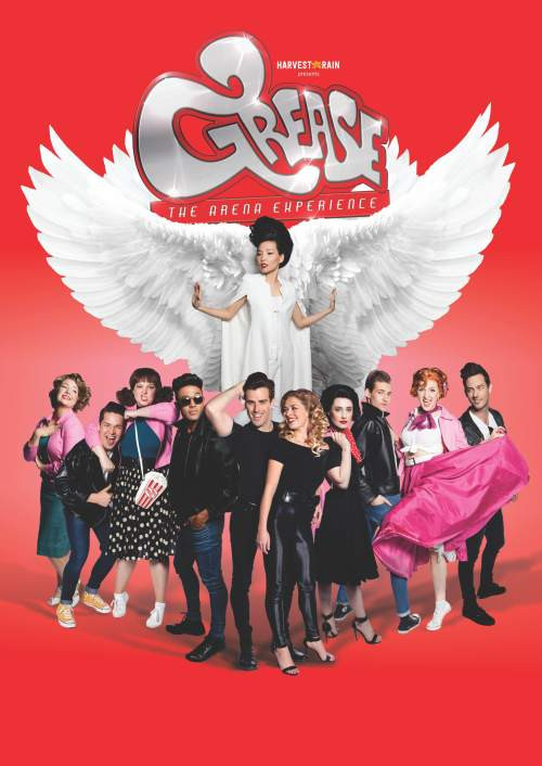 grease-arena-experience