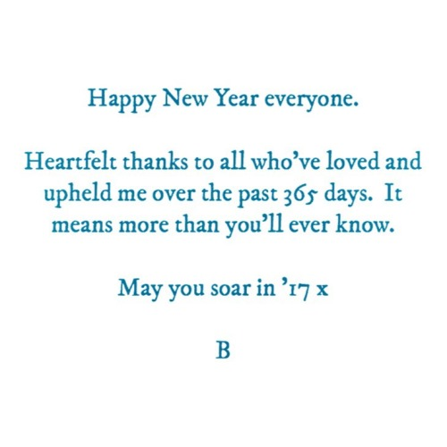 barry-conrad-happy-new-year