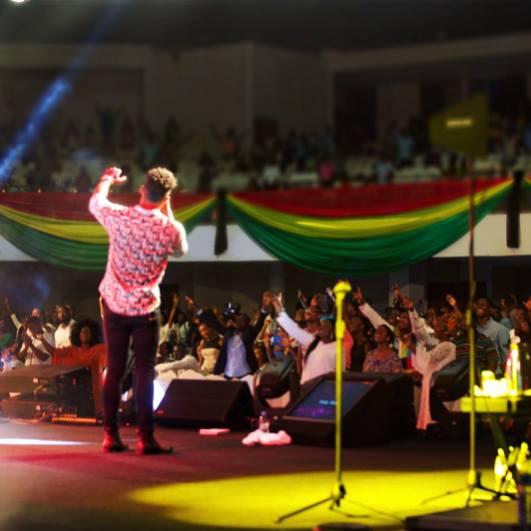 Barry-Conrad-Ghana-4