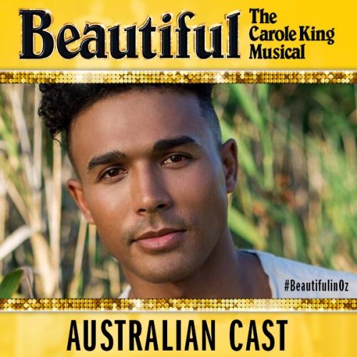 Barry-Conrad-Beautiful-Australian-Cast