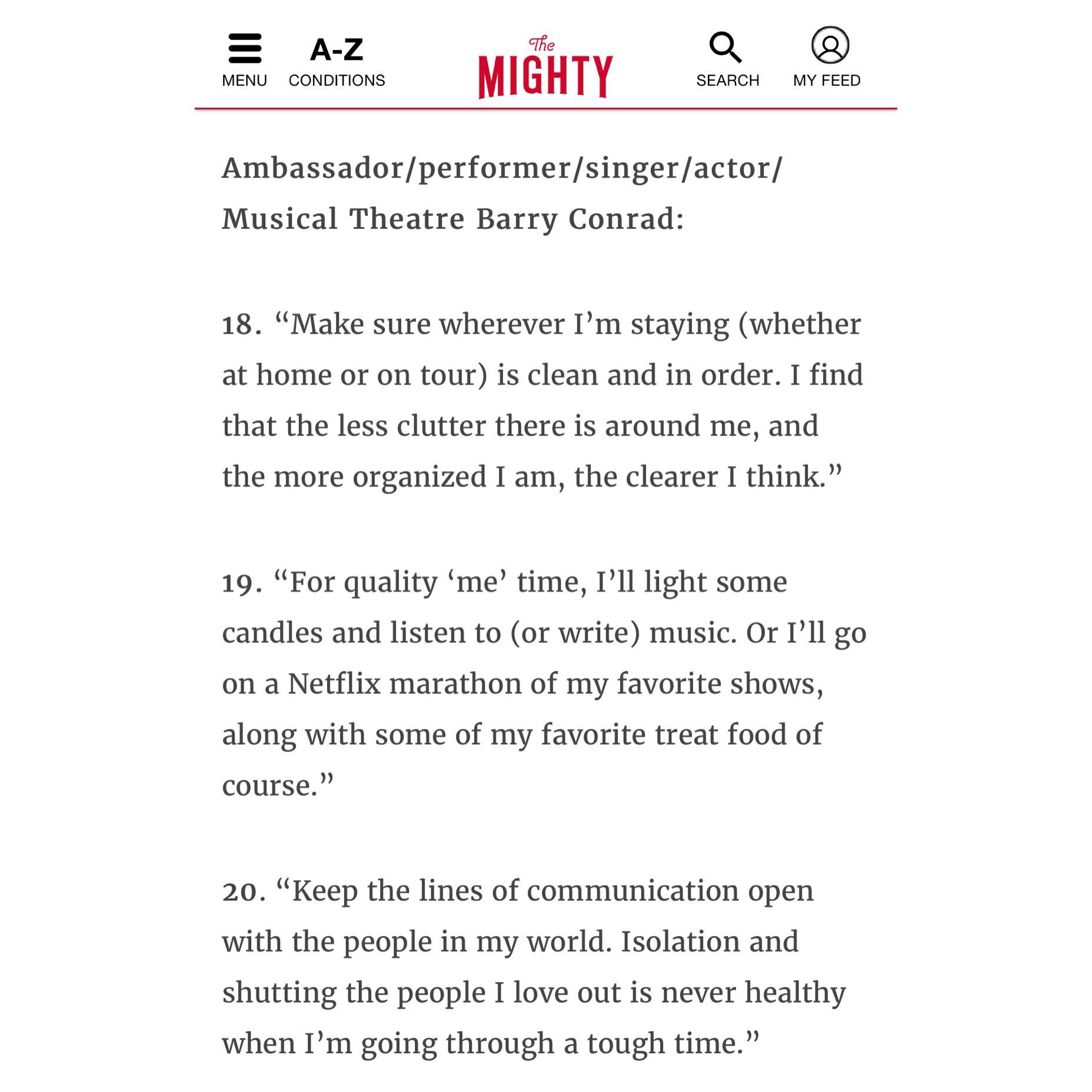 The-Mighty-Barry-Conrad.JPG