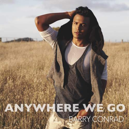Barry-Conrad-Anywhere-We-Go-Cover