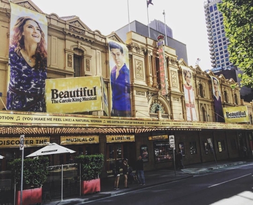 Barry-Conrad-Beautiful-Melbourne-1