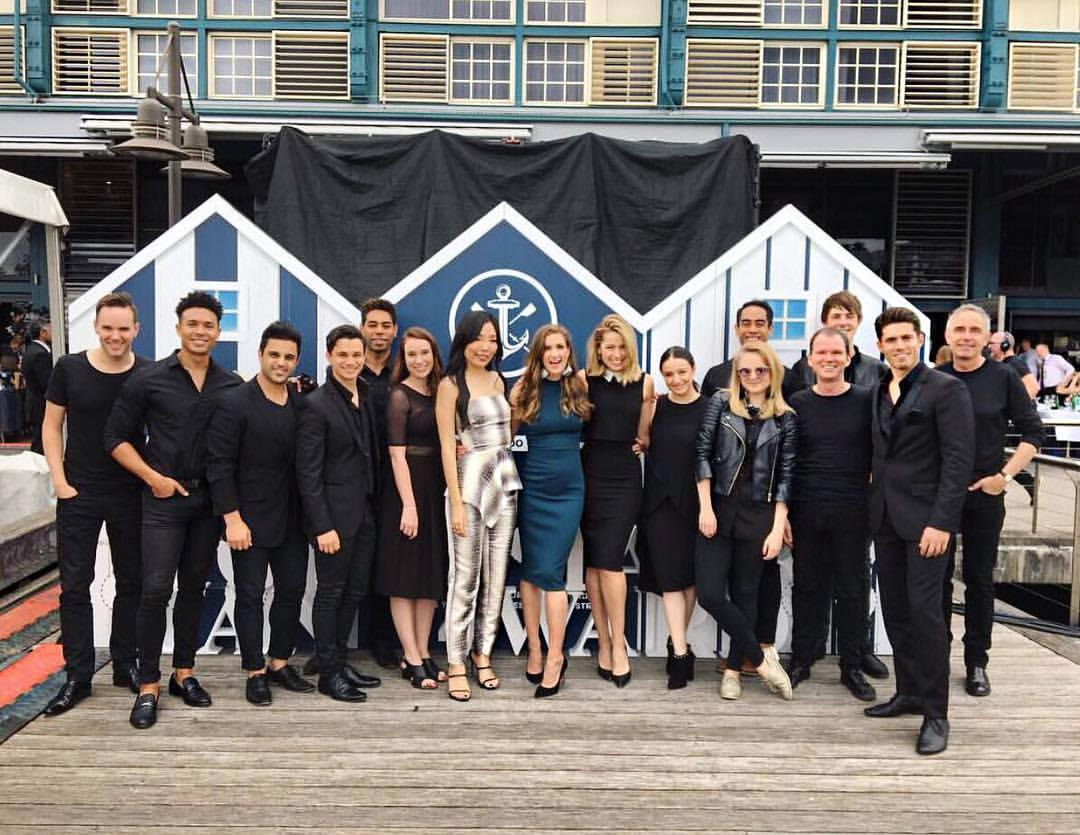 Barry-Conrad-Wharf4Ward-Beautiful-Cast