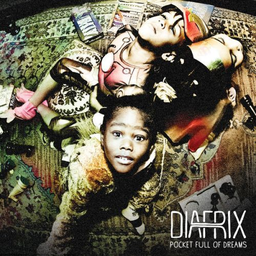 Diafrix-Barry-Conrad-Throwback