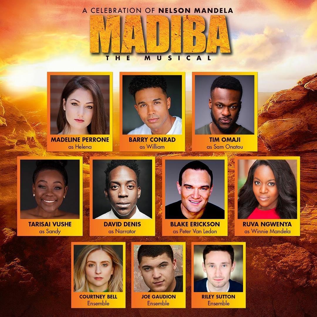 Barry-Conrad-MADIBA-the-musical