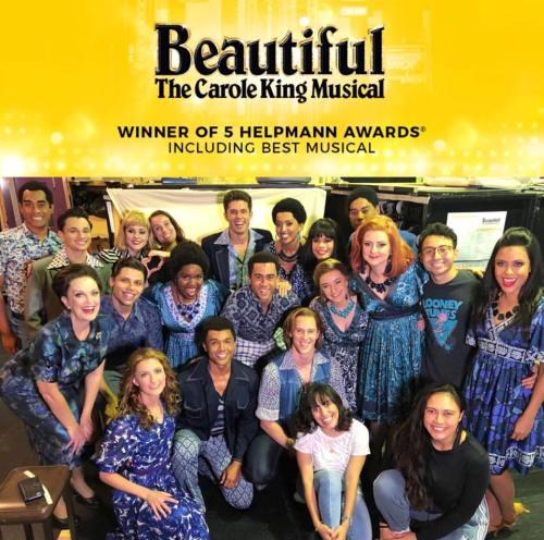 Barry-Conrad-Beautiful-Cast-1
