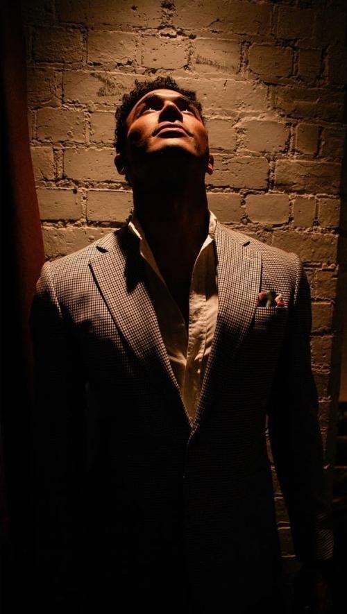 Barry-Conrad-Madiba-Sydney-Opening-9