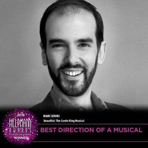 Beautiful-Helpmann-Awards-Best-Direction-Barry-Conrad