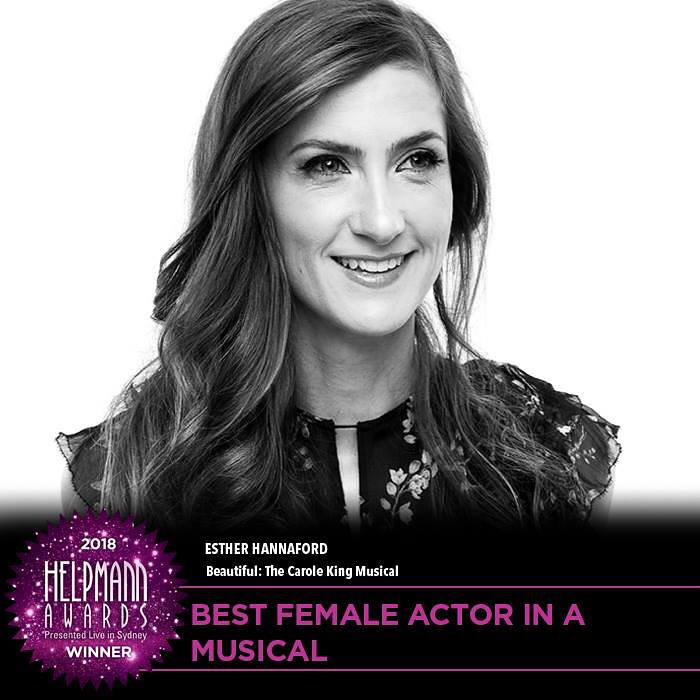 Beautiful-Helpmann-Awards-Best-Female-Actor-Barry-Conrad