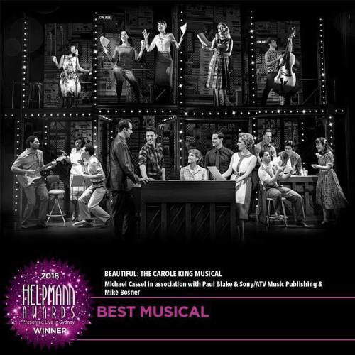 Beautiful-Helpmann-Awards-Best-Musical-Barry-Conrad-1.jpg