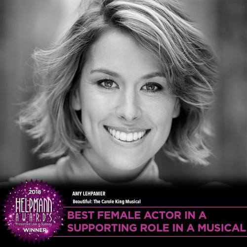 Beautiful-Helpmann-Awards-Best-Supporting-Female-Barry-Conrad