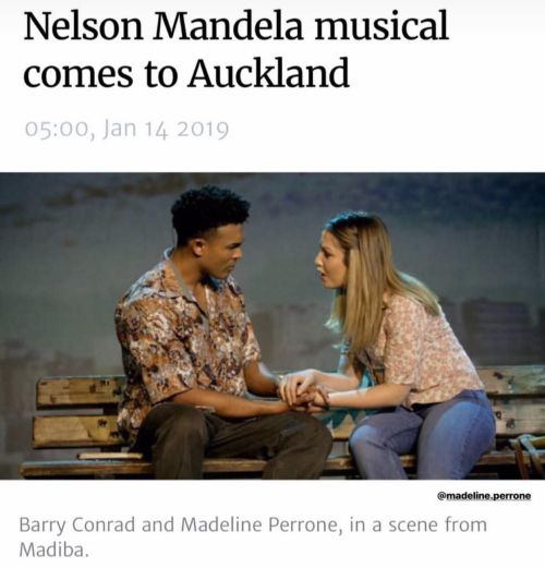 barry-conrad-madiba-stuff-it