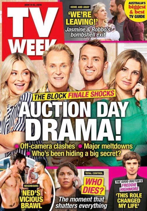 TV-Week-Barry-Conrad-Neighbours