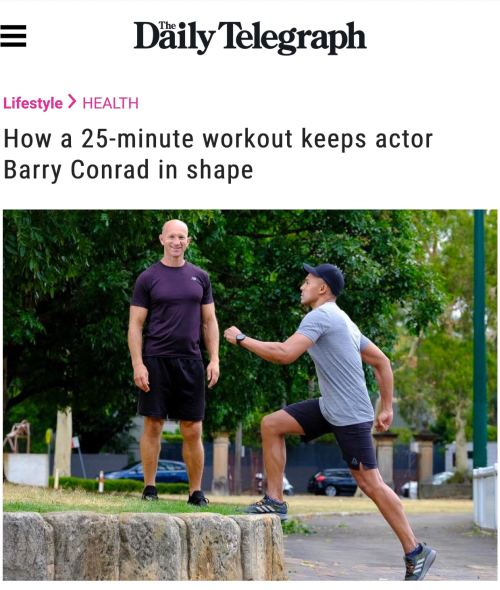Barry-Conrad-Daily-Telegraph-Health-Hacker-Intermittent-Fasting-Neighbours
