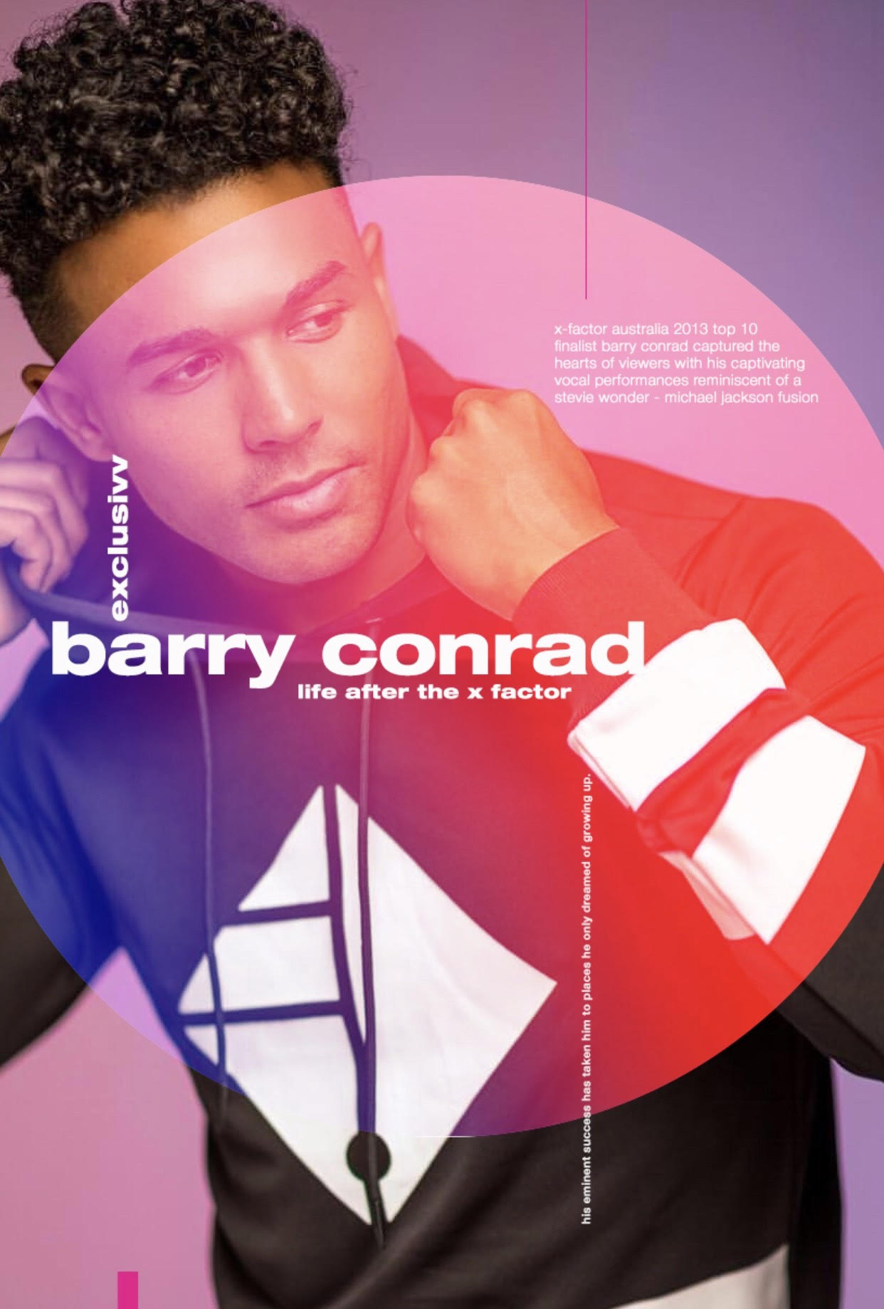 Barry-Conrad-Musivv-Interview-Dubai
