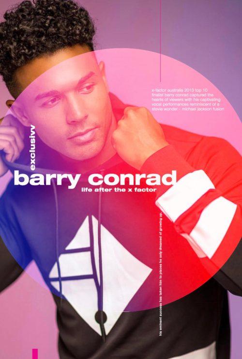 Barry-Conrad-Musivv-Interview-Dubai