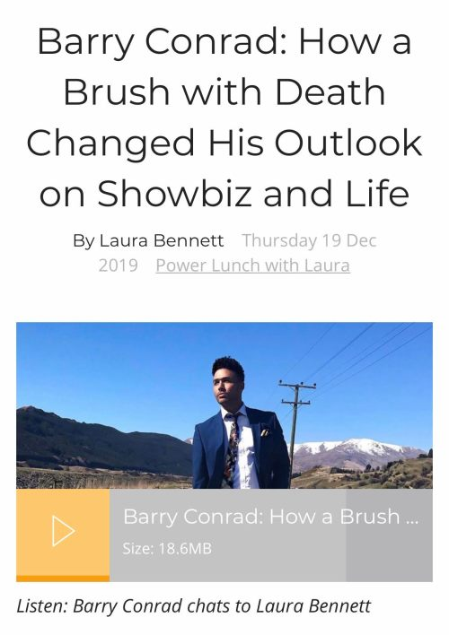 Barry-Conrad-Power-Lunch-Podcast-Interview
